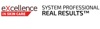 System excellence